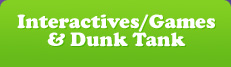 Interactives/Games and Dunk Tank
