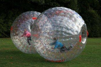 Tampa Inflatable Interactives Rentals Inflatable Slides